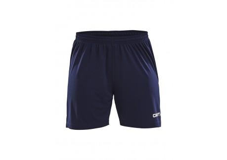 Helsinge Realskole shorts til damer