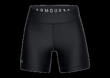 Under Armour HG armour Short tight