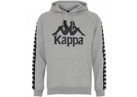 Kappa Banda Bzaba Hoodie sweatshirt - børn