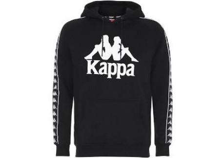 Kappa Banda Bzaba Hoodie swaetshirt - børn