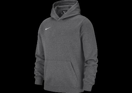 Nike Team club hoodie kids
