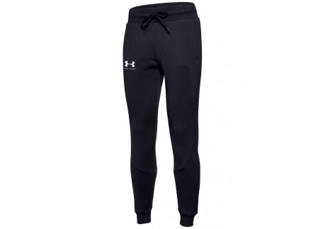 Under Armour Rival  sweat pant - dame