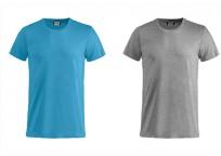 Voksen Basic t-shirt