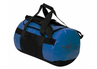 Clique 2i1 bag