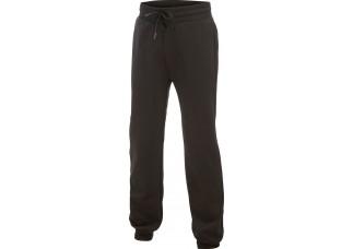 Craft Flex pants jr.