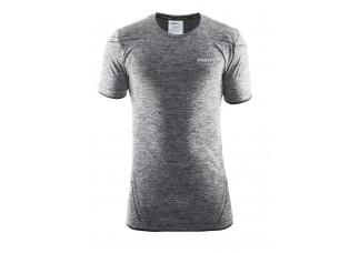Craft Actice Comfort t-shirt M