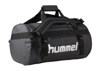 Hummel Tech Sports Bag