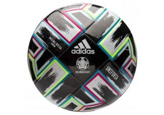 Adidas Uniforia Match ball replica - training