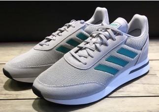 Adidas run70 herre