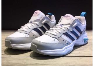 Adidas Strutter dame
