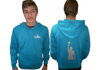 BTH sweatshirt