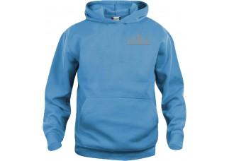 BTH sweatshirt jr.
