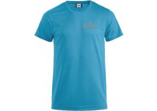 BTH T-shirt herre