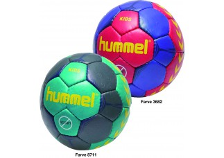 Hummel Handball Kid