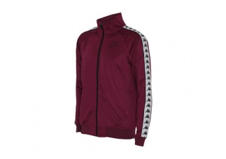 Kappa Banda Anniston track jacket