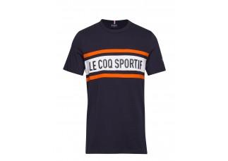 Le Coq Sportif Ess Saison tee