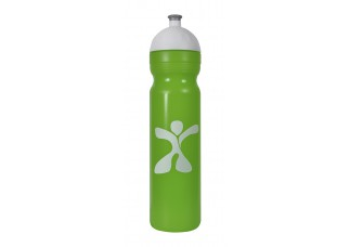Den sunde drikkedunk 1L