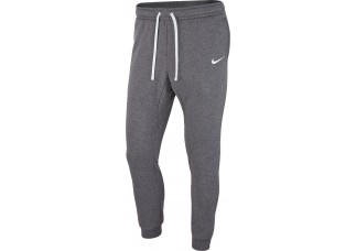 Nike Team club pant kids