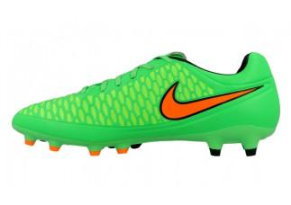 Nike Magista Orden FG