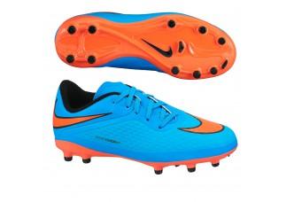 Nike Jr, Hypervenom Phelon FG