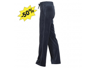 Blue Smila pants