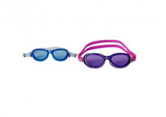 Speedo Futura Classic jr. svømmebrille