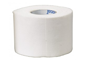 Select strappal tape