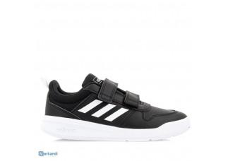 Adidas Tensaur C - børnesko m/velcro