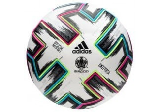 Adidas Uniforia Match ball Euro 2020